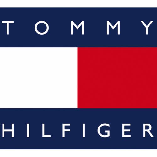 تومي هيلفيغر