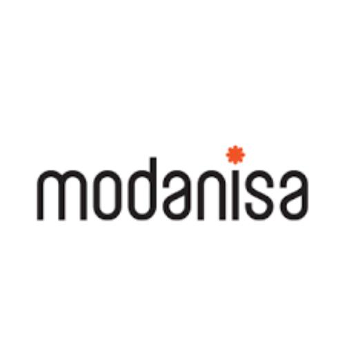 مودينيسا