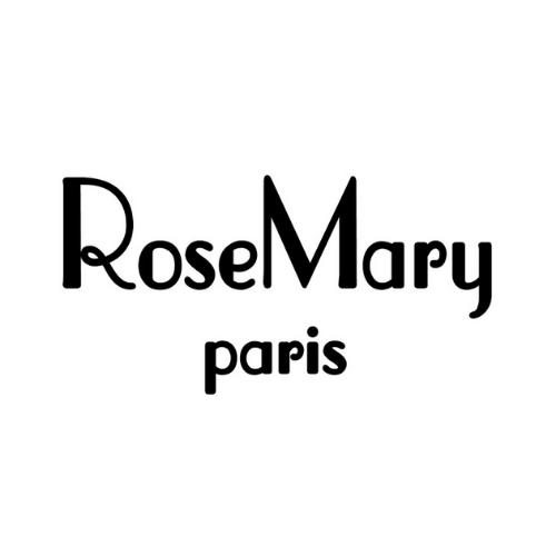 روز ماري باريس