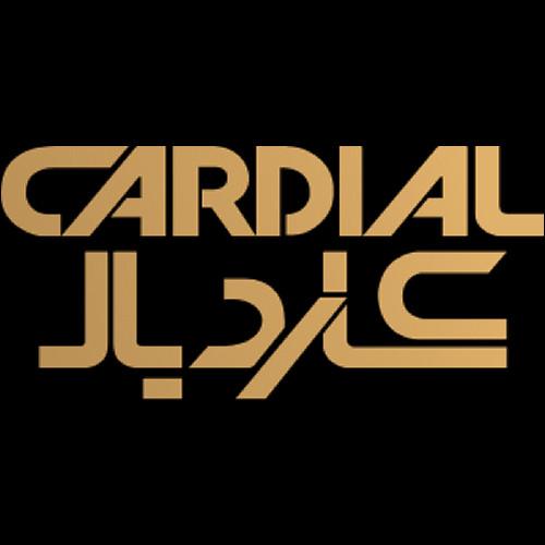 كارديال