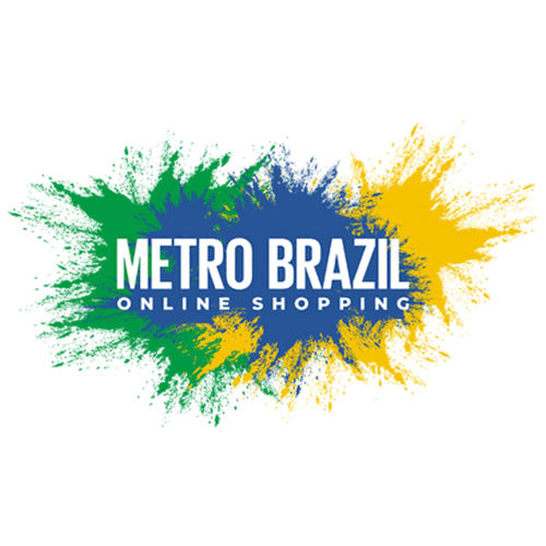 ميترو برازيل