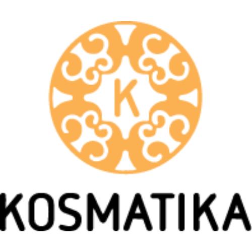 كوزماتيكا